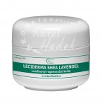 LECIDERMA SHEA LAVENDEL RK